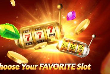Things To Understand Before Betting on Pragmatic Play Slots Online