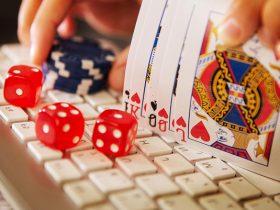 The Bad Sense of Fake Dominoqq Gambling Dealers