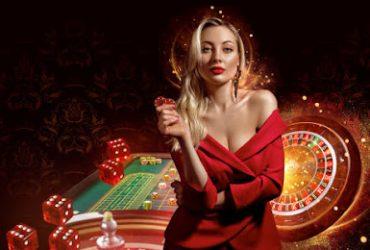 Break Down the Best Online Casino Slot Strategy to Win