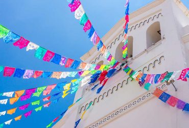 Top 4 Interesting Festivals in Mexico for Your Honeymoon Destinations